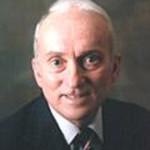 Dr. Alfred Joseph Tector Jr, MD