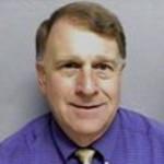Dr. Michael Stephen Garrison, MD