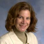 Dr. Kathryn Irene Florio, DO