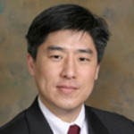 Dr. Edward John Shin, MD
