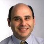 Dr. Antranik S Poladian, MD