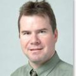 Dr. Ryan Christophe Oconnor, DO