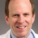 Dr. Norman N Yanofsky, MD