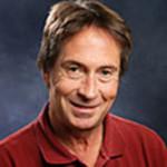 Dr. Thomas Robert Cain, MD