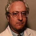 Dr. David Thorme Harris, MD