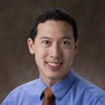 Dr. Raymond N Chin, MD