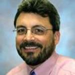 Dr. Richard K DelValle, MD