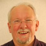 Dr. John Paul Smith, MD