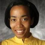 Dr. Tuwanda C Williamson, MD
