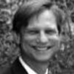 Dr. James Whitall Lyon, MD