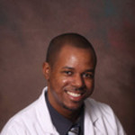 Dr. Stephan Justin Anthony Hewitt, MD