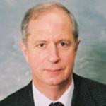 Dr. James Samuel Habib, MD
