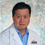 Dr. Josh Yi, MD