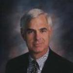 Dr. Thomas Mckay Griggs, MD