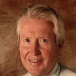 Dr. Donelson Reeve Manley, MD
