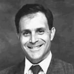 Joseph Hayes