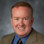 Dr. John Philip Sheehan, MD