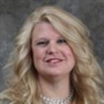 Dr. Elizabeth Ann Carder, MD