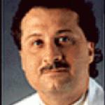 Reynold Panettieri