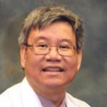 Dr. Toan Dinh Nguyen, MD