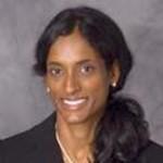 Dr. Ayesha Abdeen, MD