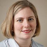 Dr. Jennifer Marie Cutts, MD