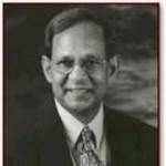 Pratap Gupta