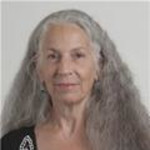 Dr. Teresa T Ruch, MD