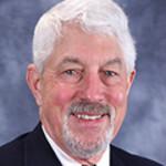 Dr. James Joseph Mcmillen, MD