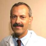 Dr. Evan Seth Morrison, MD