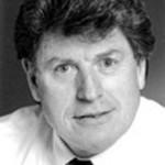 David McCarty