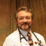 Dr. Scott Terry Keller, DO