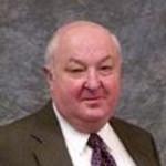 Robert Dobrzynski Sr