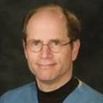 Dr. Gary Thomas Guglielmino, MD