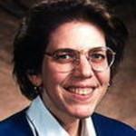 Judith Peterson