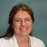 Dr. Patricia P Panelli, MD