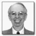 Dr. James Warren Gibson Jr, MD