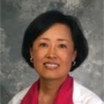 Dr. Susan Y Kim, MD