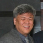 Dr. Michael Moonsup Song, MD