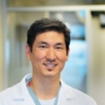 Dr. Andrew Huang Jea, MD