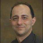 Dr. Hany Radwan Nosir, MD