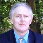 Dr. John Patrick Oreardon, MD