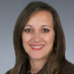 Dr. Louba Rodenko Laurie, MD