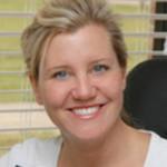 Dr. Danielle Anne Boucher, MD