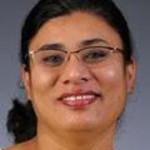 Dr. Ayesha Yasmeen Ahmed, MD