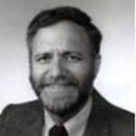 Dr. Mark David Greenfield, MD