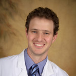 Dr. Jeffrey Scott Zaidman, MD