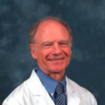 Dr. Douglas Lorin Gamburg, MD