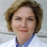 Dr. Sara Elin Russell, MD