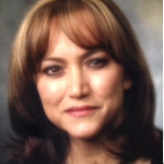 Dr. Mehri K Seraji